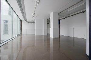 Rehabilitación de suelos y pavimentos decorativos en Alicante