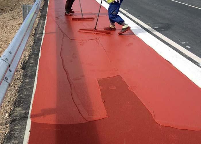 Rehabilitación de suelos y pavimentos deportivos en Valencia